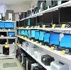 Компьютерные магазины в Варнавино