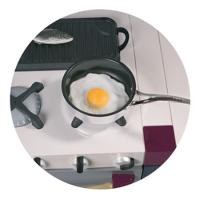 Гостиница Сухонский тракт - иконка «кухня» в Варнавино