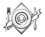 Гостиница Сухонский тракт - иконка «ресторан» в Варнавино