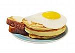 Гостиница Сухонский тракт - иконка «завтрак» в Варнавино